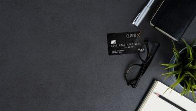 Brex, la tarjeta de crédito para startups, genera una ronda de deuda de $ 100M