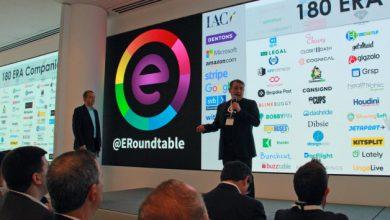 Photo of Conoce a las 13 startups que se lanzan de Entrepreneurs Roundtable Accelerator