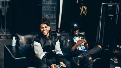 Photo of Esports org OverActive Media obtiene inversión de The Weeknd