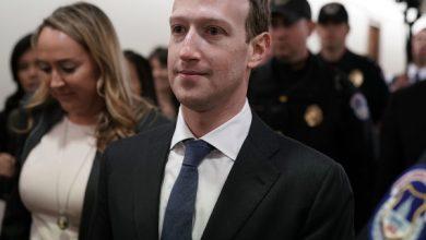 Facebook violó la ley de privacidad canadiense, según una investigación conjunta