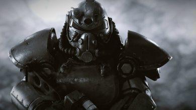 Photo of Fallout 76: Las 10 mejores construcciones clasificadas