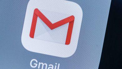 Photo of Gmail cumple 15 años, obtiene mejoras inteligentes de redacción y programación de correo electrónico
