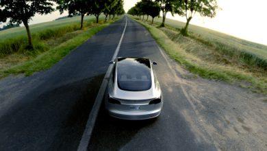 Las nuevas matriculaciones para vehículos eléctricos se duplicaron en Estados Unidos desde el año pasado
