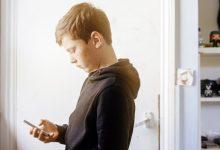 Reino Unido establece un plan centrado en la seguridad para regular las empresas de Internet