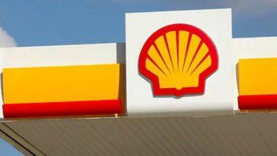 Photo of Shell se defiende: margen de ganancia en gasolina es de 10%