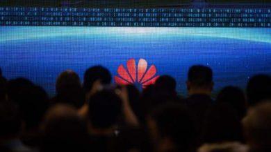 Photo of ¿Por qué las startups deben tener cuidado con las licencias de exportación y la prohibición de Huawei?