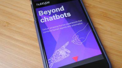 Photo of Hubtype recauda $ 1.1M para ayudar a los desarrolladores a construir un soporte de chat más rico