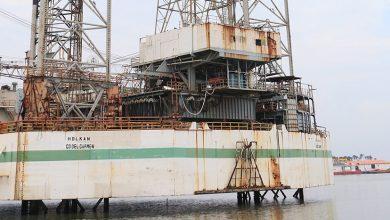Photo of Refinería de Dos Bocas costaría 12 mil mdd y se haría en 8 años: Citibanamex