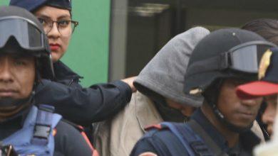 Photo of Prisión preventiva a dueña del Rébsamen