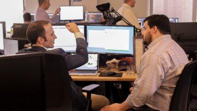 Photo of OpenFin recauda $ 17 millones para su sistema operativo para finanzas