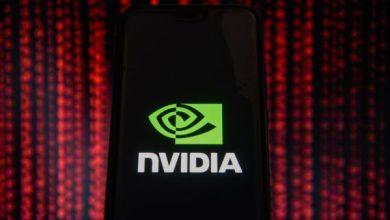 Photo of Nvidia anuncia su línea de portátiles Studio para competir contra la MacBook Pro