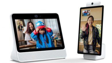 Photo of Ve a chatear con la nueva aplicación complementaria de Facebook