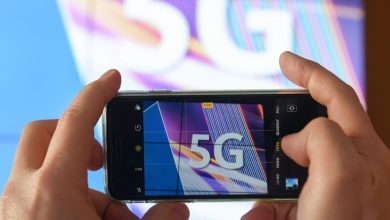 Photo of 5G podría interferir con los satélites meteorológicos, advierten científicos