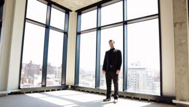 Photo of El CEO Howard Lerman en la construcción de una empresa pública y el futuro de Yext