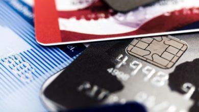 Photo of El inicio de la tarjeta de pago Marqeta confirma la ronda de $ 260M en una valoración cercana a $ 2B
