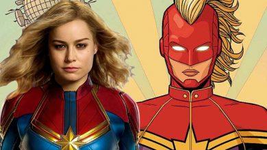 Photo of Los mejores memores de Marvel y Thor de Internet