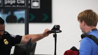 Photo of San Francisco se está preparando para prohibir la tecnología de reconocimiento facial