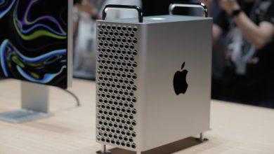 Adiós bote de basura, hola rallador de queso: el Mac Pro reinventado de Apple destruirá tu flujo de trabajo