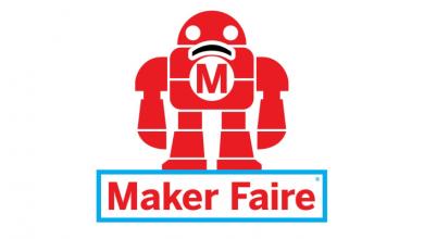 Photo of Maker Faire detiene las operaciones y despide a todo el personal