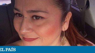 Photo of Asesinada una periodista en el Estado mexicano de Tabasco