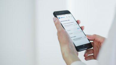 Photo of Careteam tiene como objetivo unir a pacientes y proveedores de atención médica con un enfoque de plataforma