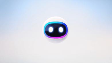 Conozca a su nuevo jefe de personal: un chatbot de AI