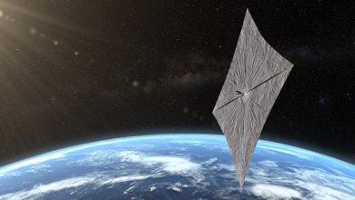 Photo of La nave espacial Crowdfunded LightSail 2 se prepara para navegar a la luz del sol