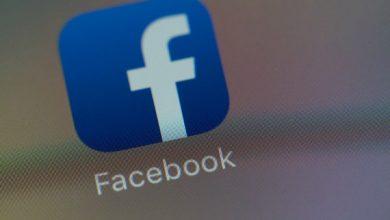 El archivo de anuncios políticos de búsqueda de Facebook ahora es global.