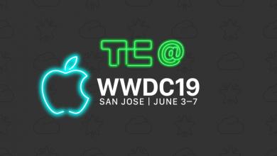 Photo of En vivo desde WWDC 2019