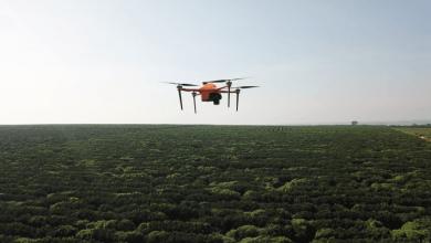 Photo of Europa publica reglas comunes de aviones no tripulados, dando a los operadores un año para prepararse.