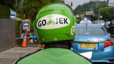 Photo of Según los informes, Gojek compra una participación del 4,3% en la compañía indonesia de taxis Blue Bird
