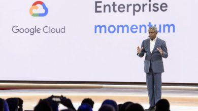 Google continúa predicando el enfoque de múltiples nubes con la adquisición de Looker