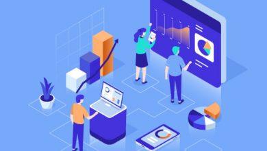 Photo of Intersect Labs lanza una plataforma de aprendizaje automático para el análisis de datos.