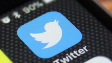 La función de listas subestimadas de Twitter finalmente recibe atención