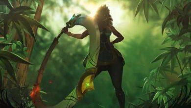 Photo of League of Legends: Qiyana Habilidades y Trailer