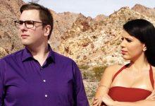 Photo of Novio de 90 días: todo lo que sucedió después de que Larissa & Colt se divorciaron