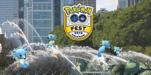 Pokemon Go agrega y luego remueve Shiny Pokemon - La Neta Neta!