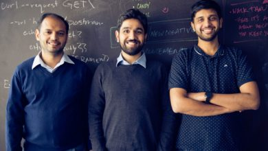 Photo of Postman recauda $ 50 millones para hacer crecer su plataforma de desarrollo API