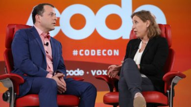 Photo of Startups Weekly: #CodeCon, el 'techlash' y los CEOs mal preparados