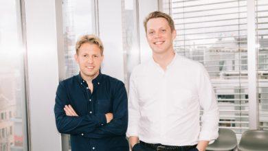 Photo of Tink, la plataforma de banca abierta europea, anuncia a PayPal como un inversor estratégico