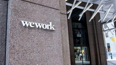 WeWork adquiere Waltz, una aplicación que permite a los usuarios acceder a diferentes espacios con una única credencial