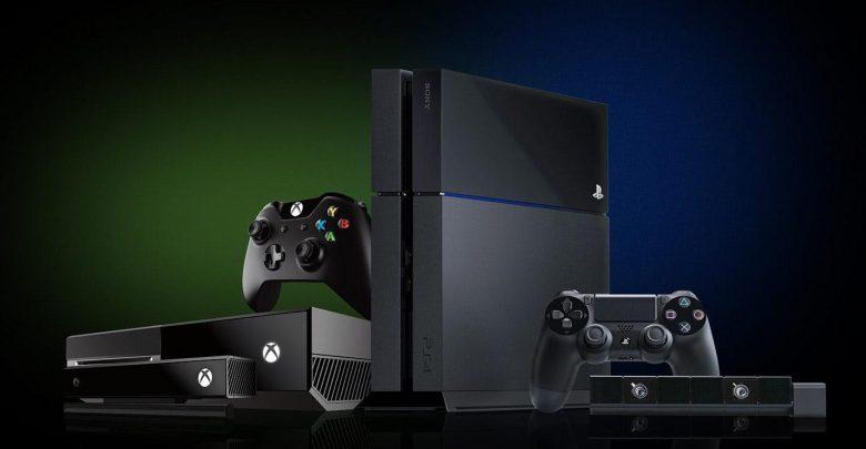 Xbox ahora te permitirá crear CUALQUIER Gamertag (y ellos