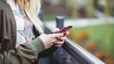 Yubo es una red social sobre socialización.