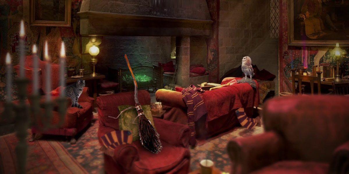 Sala Común de Gryffindor 10-secretos-sobre-la-sala-com%C3%BAn-de-Gryffindor-ScreenRant