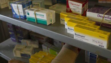 Photo of AMLO veta a 3 farmacéuticas, pero en 3 meses reciben contratos por más de 1,700 millones de pesos