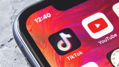 Photo of TikTok está siendo investigado en el Reino Unido por la forma en que maneja los datos y la seguridad de los niños.