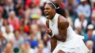 Photo of Respaldado por Serena Williams y Usain Bolt, Let's Do This recauda $ 15M de EQT