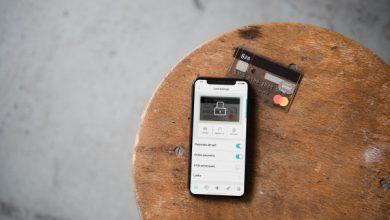 N26 lanza su banco retador en los EE. UU.