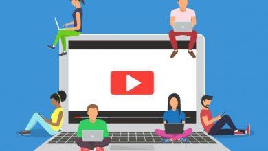 Photo of InVideo recauda $ 2.5M y lanza un asistente automatizado para mejorar sus videos