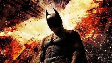 Photo of The Dark Knight Rises de Christopher Nolan casi tiene su propio juego de mundo abierto